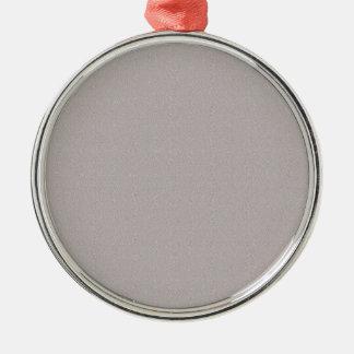 Ornamento De Metal MODELO colorido fácil ADICIONAR O TEXTO e a IMAGEM