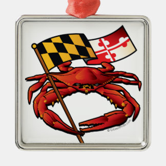 Ornamento De Metal RedCrab_MD_banner.ai
