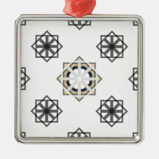 Ornamento De Metal spirograph-multiple-shapes3-35
