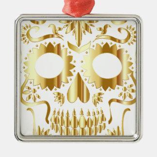 Ornamento De Metal sugar-skull-1782019