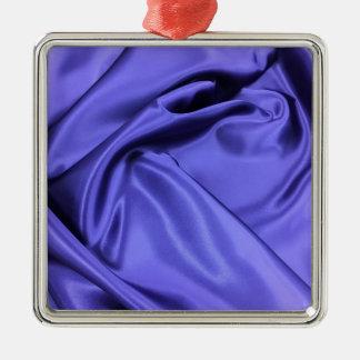 Ornamento De Metal ultravioleta