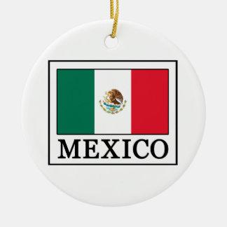 Ornamento de México