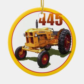 Ornamento de Minneapolis-Moline 445
