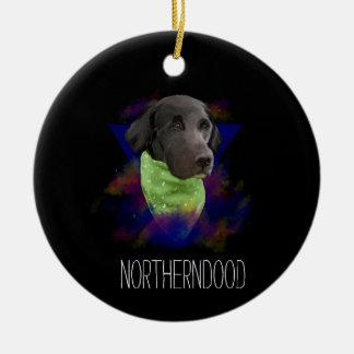 Ornamento de Northerndood