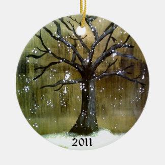 Ornamento de Wintertree
