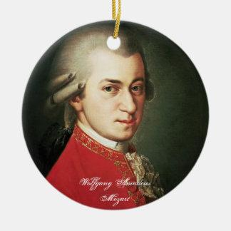 Ornamento de Wolfgang Amadeus Mozart - ornamento_de_wolfgang_amadeus_mozart-ra987e1e09a534a53a0ff90cf3add960c_x7s2y_8byvr_324