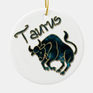 Ornamento do Taurus