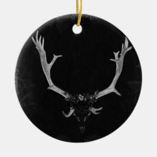Ornamento dos Antlers
