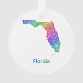 Ornamento Florida