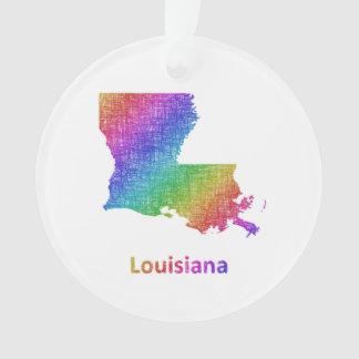 Ornamento Louisiana