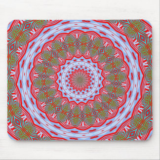 Ornamento Mouse Pad