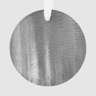 Ornamento novo dos desenhistas: cinzento