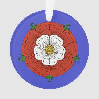 Ornamento Tudor aumentou