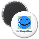 Ortopedia do HF Imas