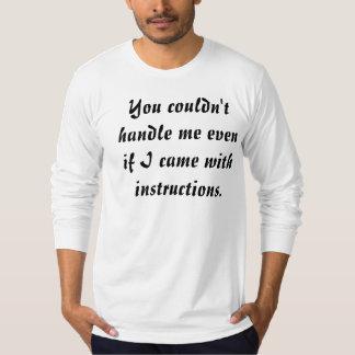Os americanos dos homens multam o jérsei t-shirt camiseta