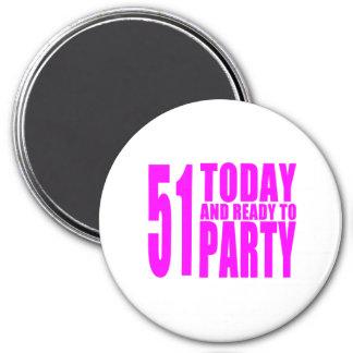 Os aniversários engraçados 51 das meninas hoje e imas