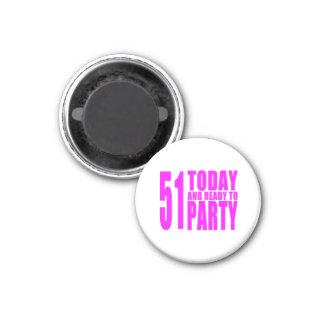Os aniversários engraçados 51 das meninas hoje e imas de geladeira