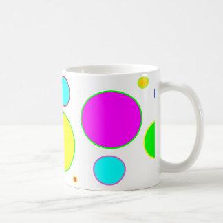 """os """"anos 60 denominam caneca de café do"""