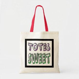 Os bolsas doces