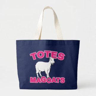 Os bolsas Magoats