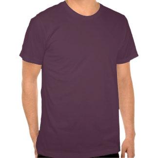 Os braços abertos do Jesus Cristo é aumentado T-shirt
