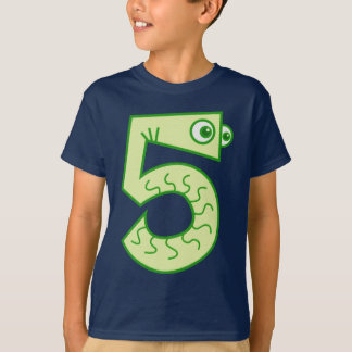 Os cobras VIVOS eu sou 5 camisetas do ANIVERSÁRIO