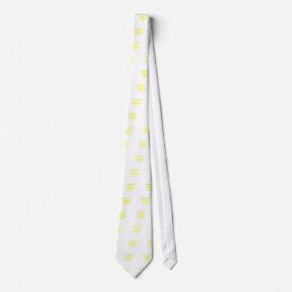 Os dentistas têm enchimentos demasiado gravata