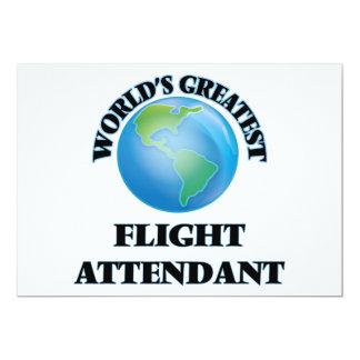 Os grandes hospedeiros de bordo do mundo convites personalizados