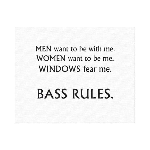 Os homens querem-me, mulheres querem, janelas teme impressão de canvas esticada