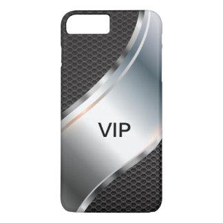 Os homens refrigeram o profissional capa iPhone 8 plus/7 plus