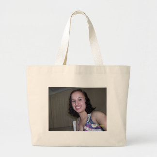 os model´s bolsa de lona