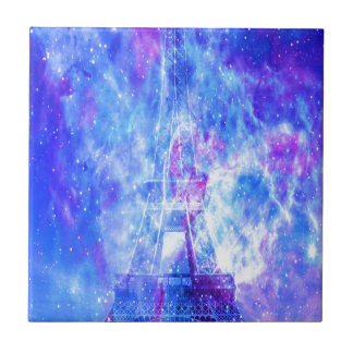 Os sonhos parisienses do amante