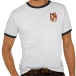 Os t-shirt & suam
