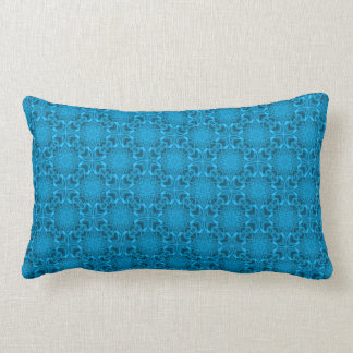Os travesseiros do Lumbar do teste padrão do Almofada Lombar