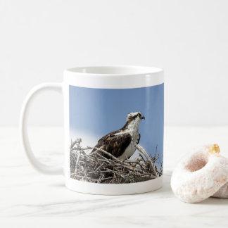 Osprey Caneca De Café