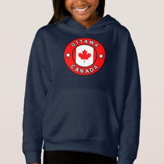 Ottawa Canadá