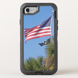 otterbox do iPhone Capa Para iPhone 7 OtterBox Defender