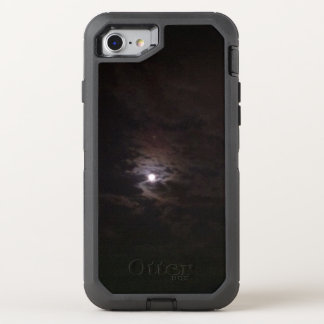 otterbox do luar capa para iPhone 7 OtterBox defender