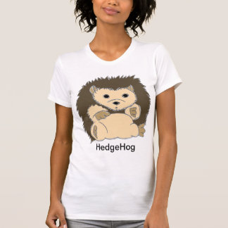Ouriço T-shirt