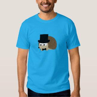 Ouriço Dapper T-shirt