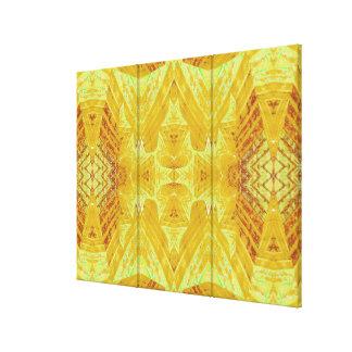 Ouro Asteca