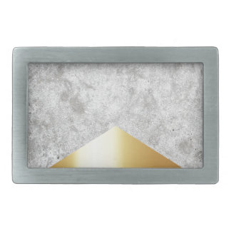 Ouro concreto #372 da seta