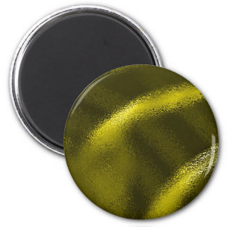 Ouro líquido imãs