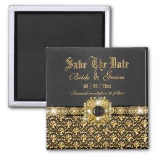 """Ouro preto """"economias casamento tema damasco da da ima"""