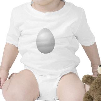 ovo da páscoa macacãozinho para bebês