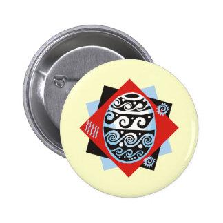 ovo da páscoa pintado ucraniano 43 boton