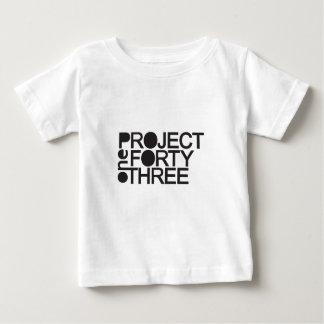 P143.png Camisetas