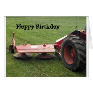 P4270342, feliz aniversario, feliz aniversario cartão