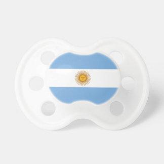Pacifiers de Argentina Chupeta Para Bebê