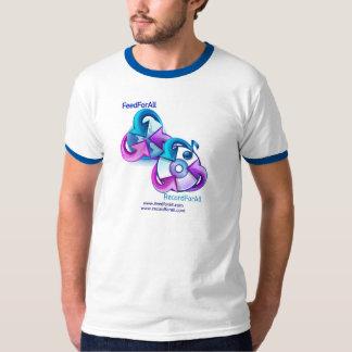 Pacote Podcasting Camiseta